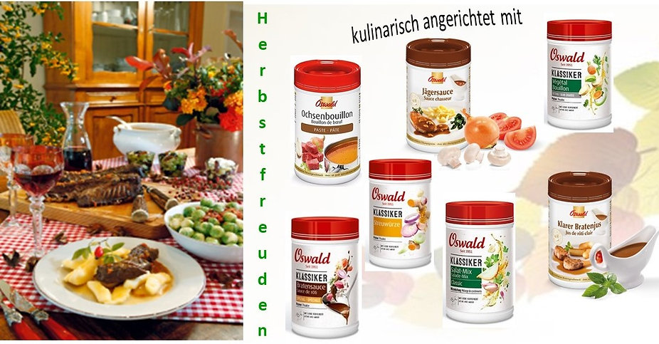 Kulinarische Herbstfreuden.jpg