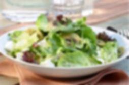Salat mit Feta.pptx.jpg