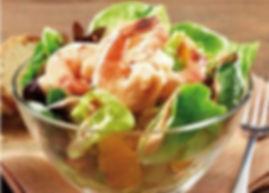 Salat Crevetten Cocktail.pptx.jpg