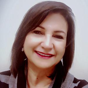 Olga Castillo
