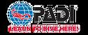 PADI-logo_edited.png