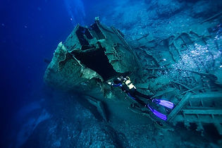 BeeDivers_Diving_Kaş_(8).jpg