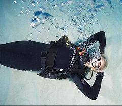 master-scuba-diver-1_edited_edited.jpg