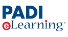 PADI-eLearning_edited.png