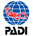 Logo_of_PADI.svg.png