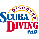z-padi-discover-scuba-diving-logo_edited