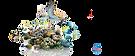 ReActivate_header_Tropical_600x250_edite