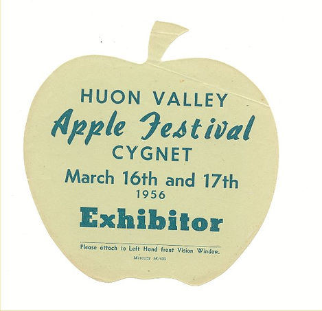 Cygnet apple festival.jpg