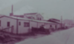 1950s Cannery Pic.jpg