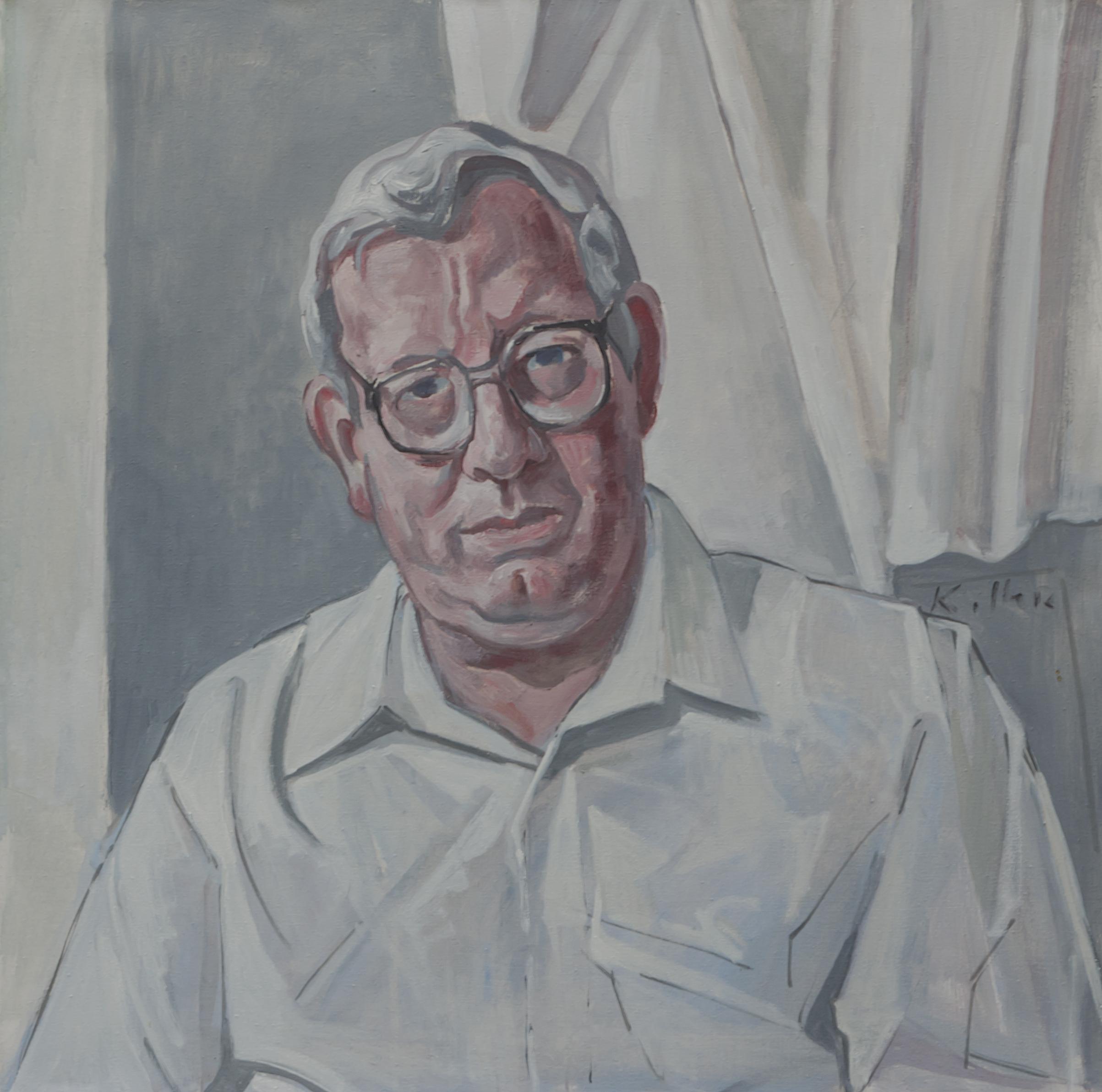 Karl-Josef H.