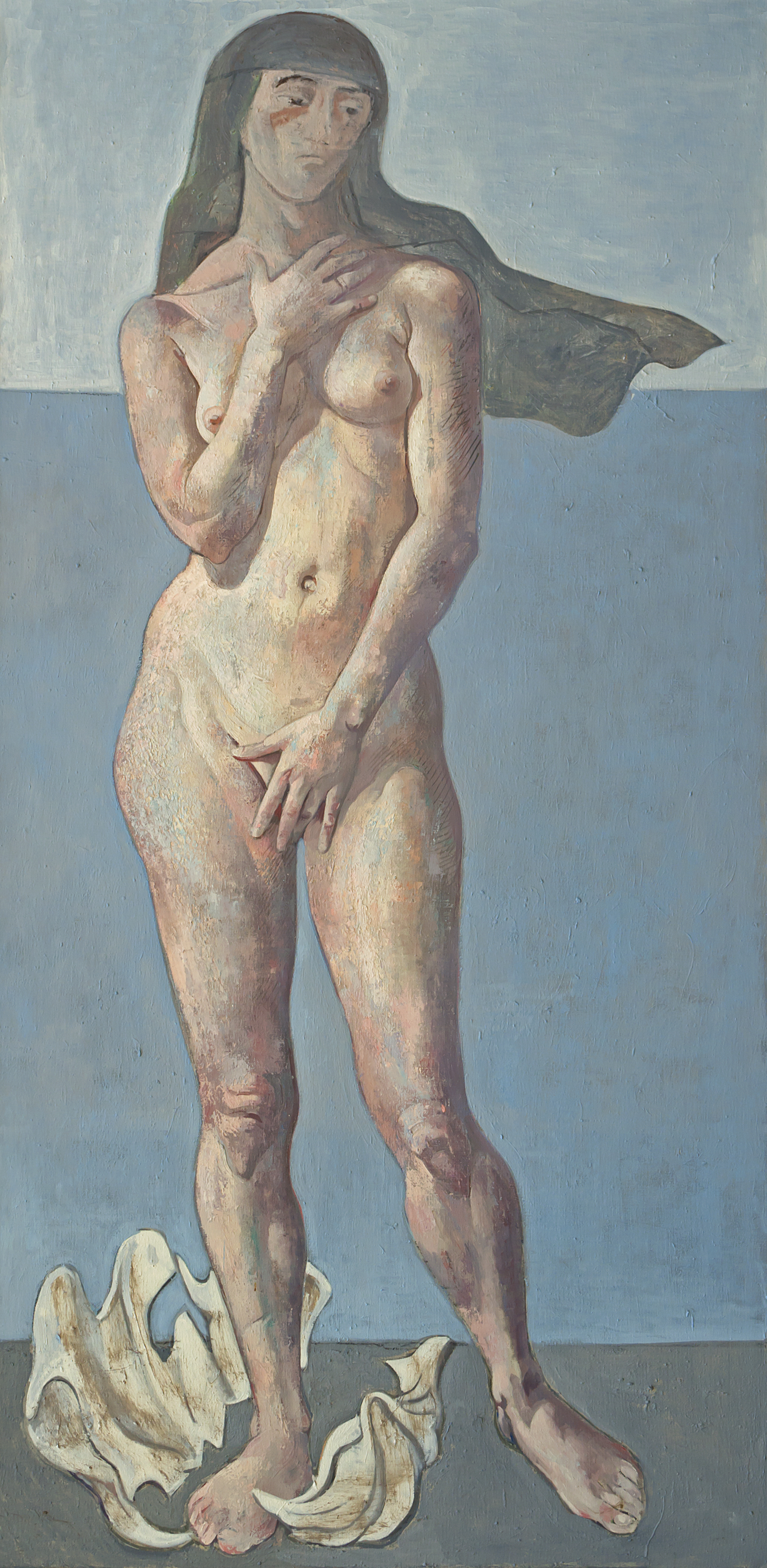 Venus 2000