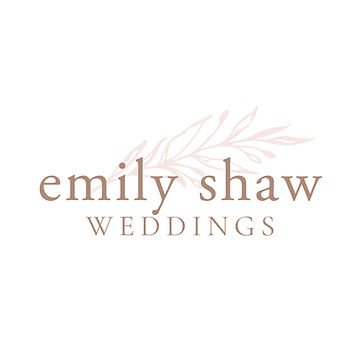 Emily_shaw_weddings_white_hr_RGB.jpg