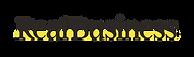 RB-Logo-1-1.png