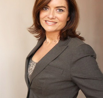 Gravitas and Global Business Leadership