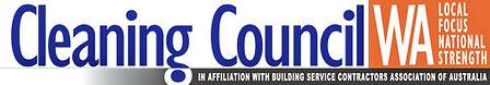CCWA-Logo.jpg