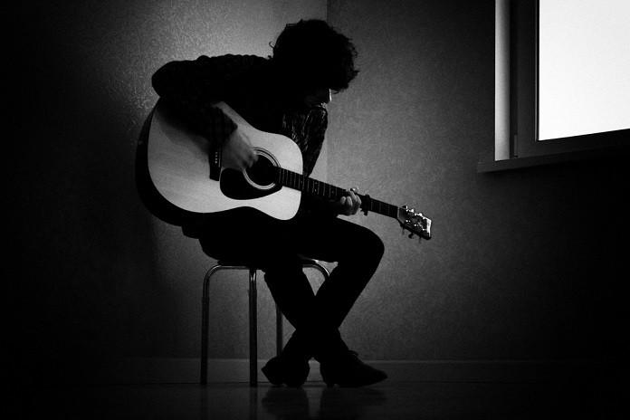 Vantagens da assessoria de comunicação para empreendedores da música e artistas em geral