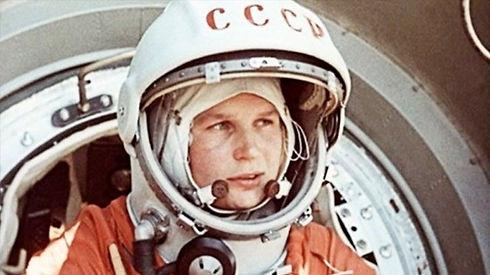 valentina-tereshkova-cke.jpg