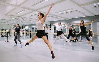 startseite-kurse-gemmas-ballett.jpg