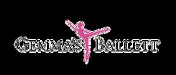 gemmasballett_logo.png