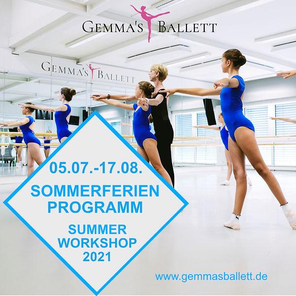 Sommer_2021.jpg