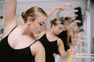 startseite-erwachsene-gemmas-ballett.jpg