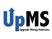 Logo UpMS