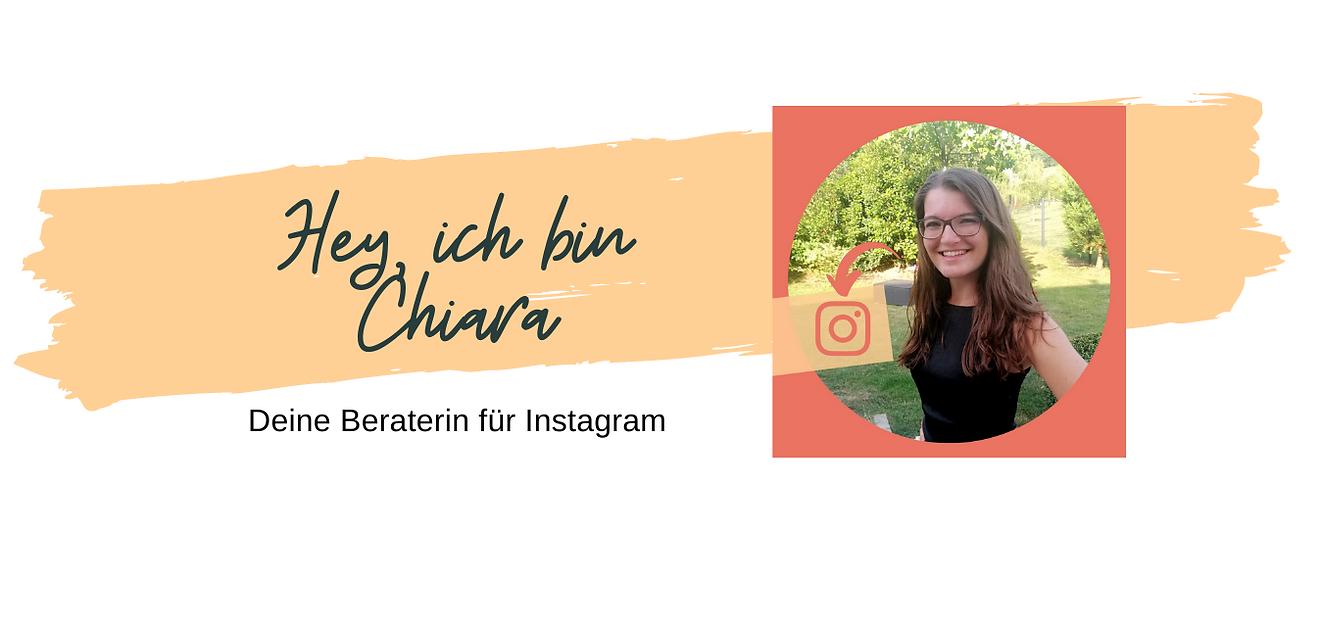 Instagram Berater Hashtag Workbook (5).p