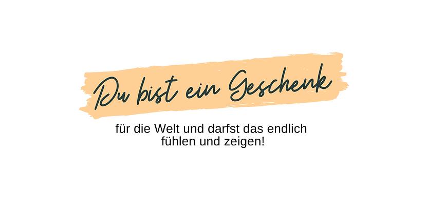 Website Banner (13).png