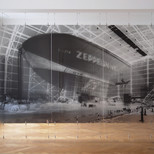 ART2_Zeppelin-Lutter-Thumb.jpg