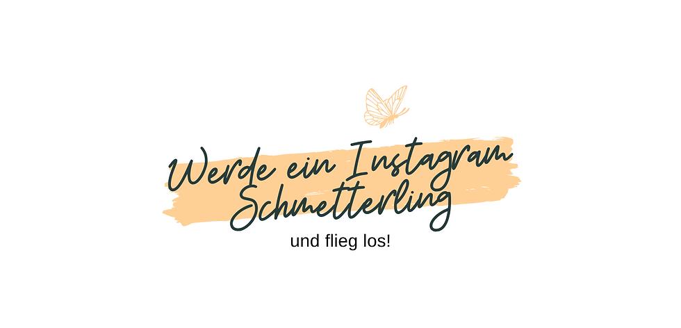 Instagram Berater Hashtag Workbook (2).p