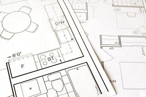 Plan Print