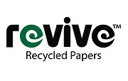 Revive Recycled Paper