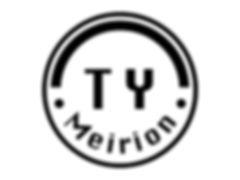 TyMeirionLogo.jpg