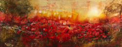 REMEMBERENCE - SOLD
