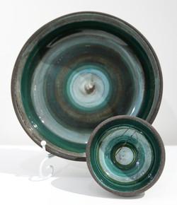 Jane Williams - Ceramics