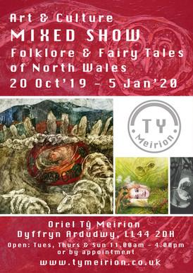 Folk&fairyEnglish.jpg