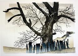 The One Tree.jpg