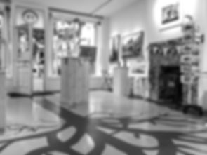 Shop FloorB&W (6 of 10).jpg