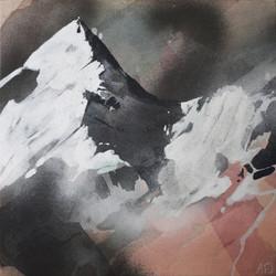 Alice Frances Jones - Paintings