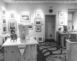 Gallery Summer Sale