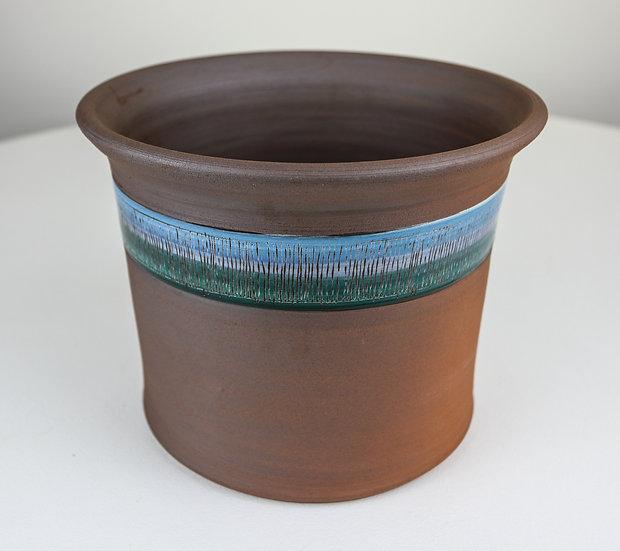 Plant Pot / Pot Blodau