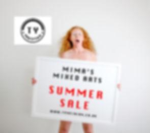 Summer Sale Announcement.jpg