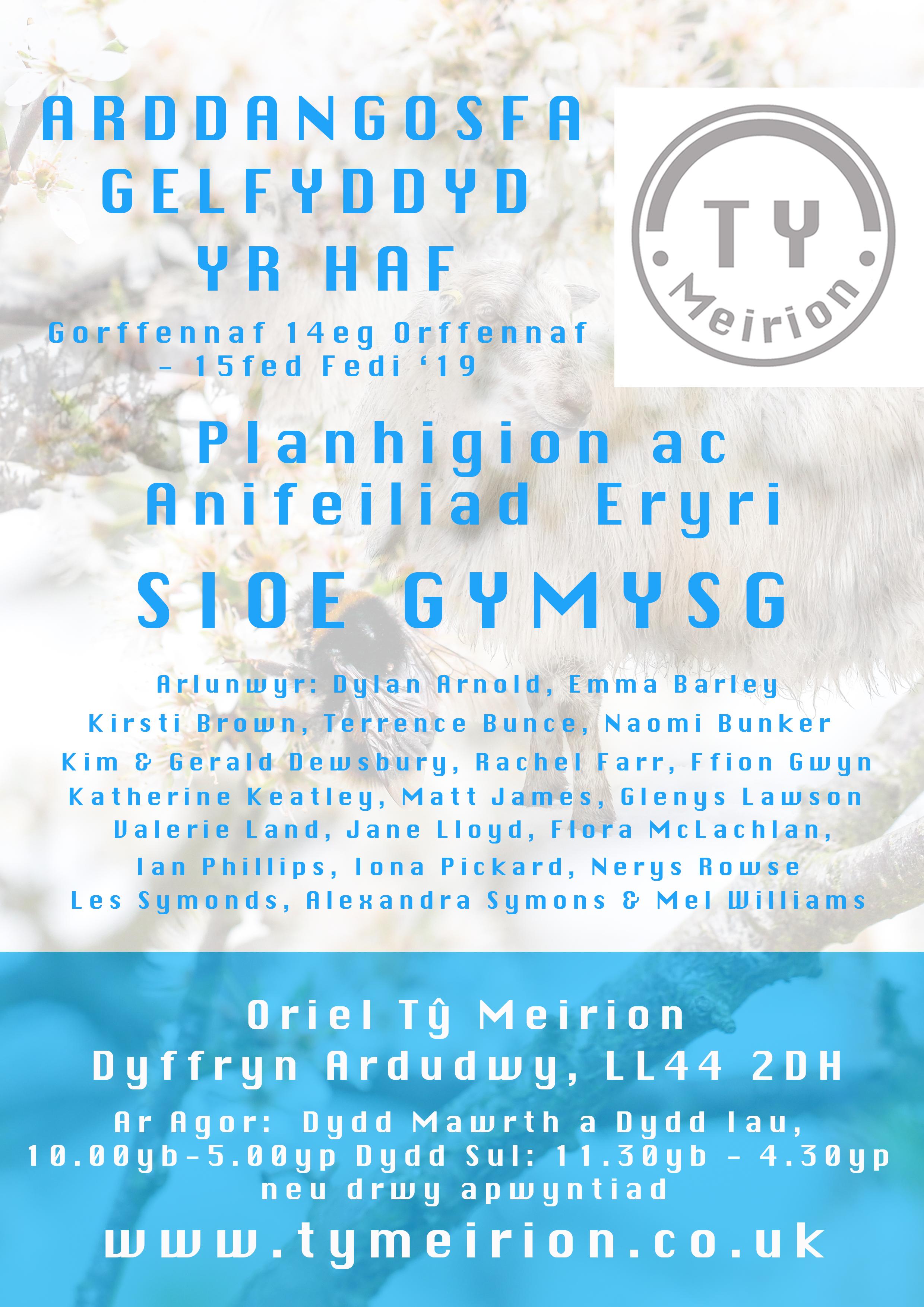 Flora&FaunaFinalPosterWelsh.jpg