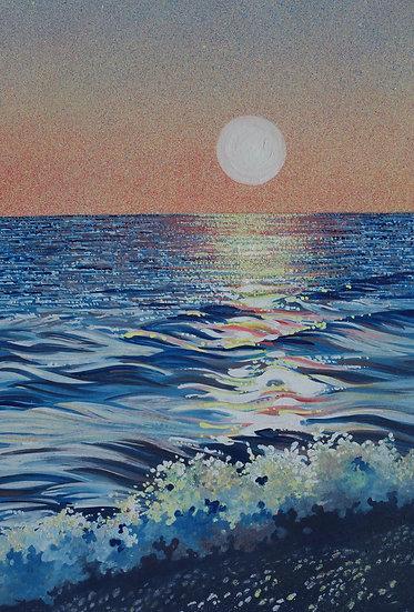 Surf / Y don ar dorri