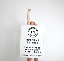 Oriel Ty Meirion re-opening