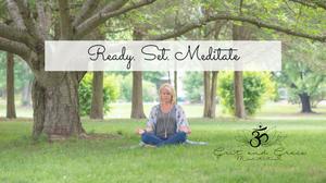 Ready Set Mediate