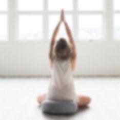 Meditation_Mindfulness-163.jpg