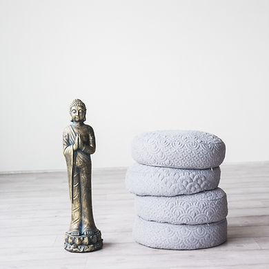 Buddhist_Mindfulness-103.jpg