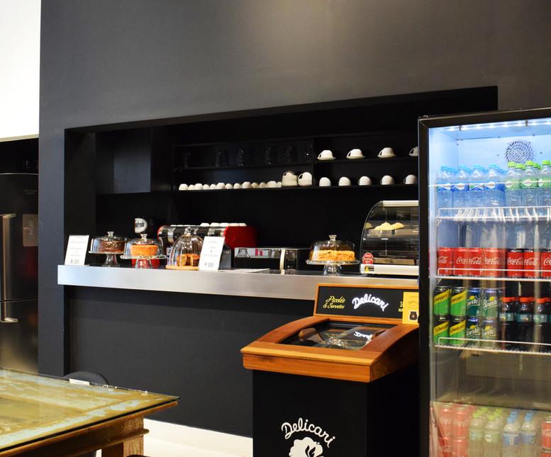 Café KWi