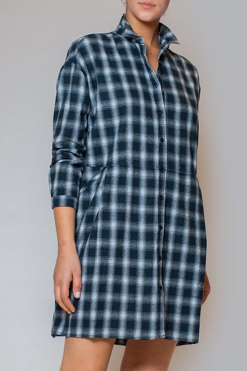 Camisa Cartagena